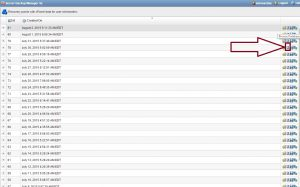 cPanel-Backup-R1Soft-database-backup-Wordpress-Hack-Recovery-BITBA-Network